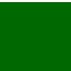 Оранжерея Лотус